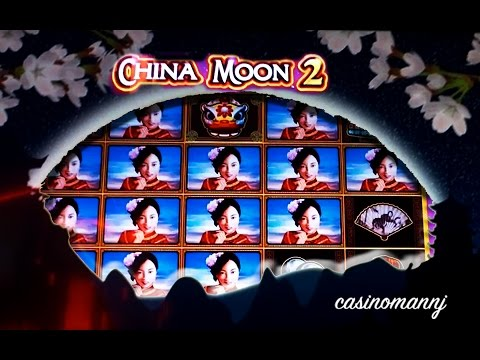 Wynn Megabucks Slot Machine Bonus from YouTube · High Definition · Duration:  3 minutes 28 seconds  · 187000+ views · uploaded on 28/04/2014 · uploaded by Vegas Slot Videos by Dianaevoni
