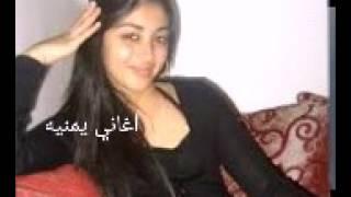 ياحرق قلبوه من كان حبيبه بعيد للفنانه  أيمان القباطي جديد وحصري