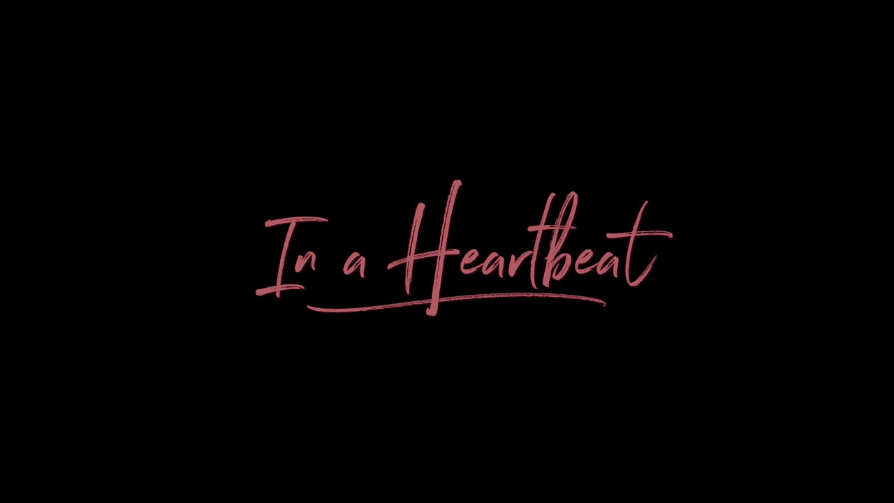 in a heartbeat official trailer youtube