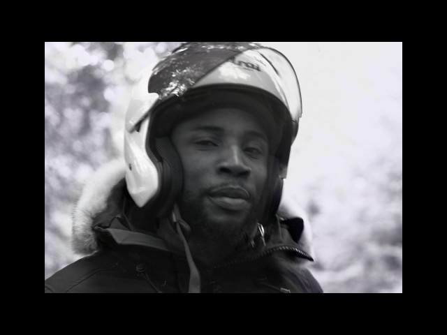 OHPLAI - ZIAK (clip officiel)