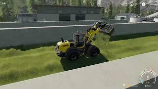 Farming Simulator 19 - Road To 1 Billion Euros #8