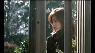 Ju On 2 (2004) Trailer sin subtitulos