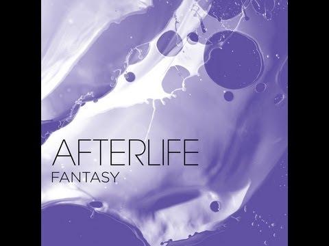 Afterlife - Fantasy