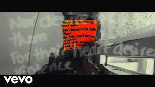 Смотреть клип Vybz Kartel - Protect Me