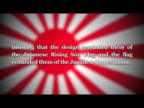 List Of Synonyms And Antonyms Of The Word Japan Flag Meaning