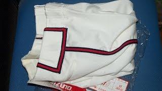 済 772 円 52PW-110 Mizuno Perfect 9 baseball pants ミズノ パーフェクトナイン 野球ユニフォームパンツ