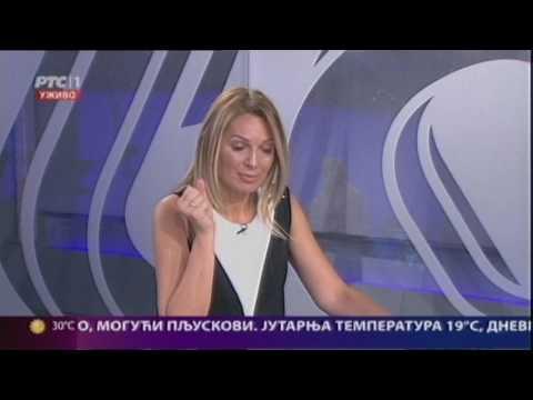 Beogradska Hronika 31.05.2017.