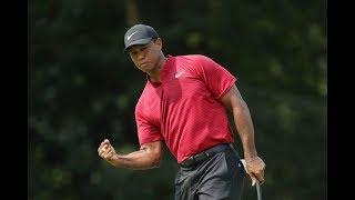 GOLF SIMULATOR 2020 - What the golf?