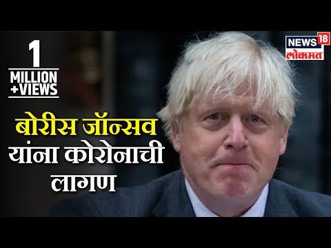 Fatafat 50 News   Speed News   Maharashtra News   Marathi Batmya