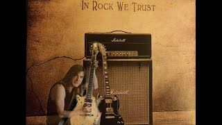 R.I.P Malcolm Young 1953 - 2017 AC/DC