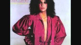 "Linda Clifford  -  If My Friends Could See Me Now (12"" Extended )"