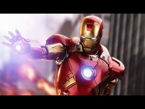 Download Tera baap aya #ironman #MMV