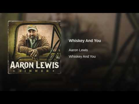 Whiskey And You