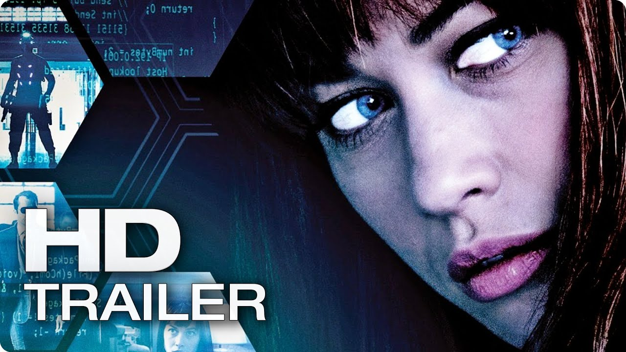 some kind of beautiful 2014 online subtitrat full hd