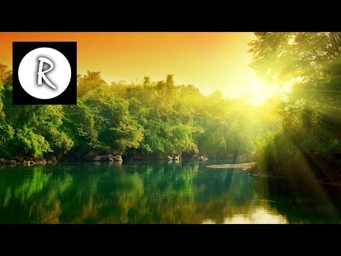 Geführte meditation - Innere Auszeit - Autogenes Training -