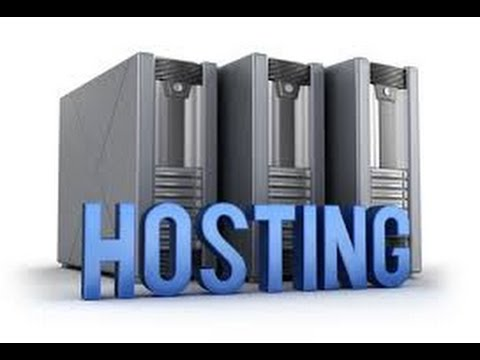 Хостинг серверов майнкрафт 1 слот 7 рубль яндекс dns хостинг отзывы