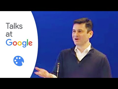 "Neil Gibson: ""How Comics Help your Memory and your Career"" 