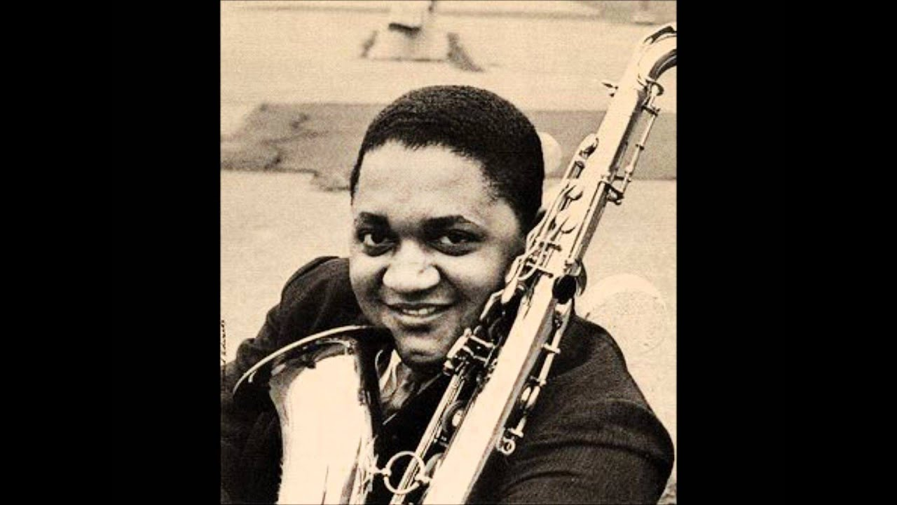 Oliver Nelson With Joe Newman Main Stem