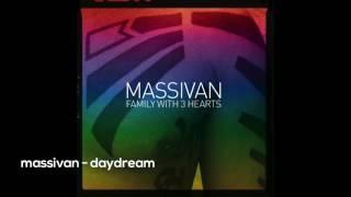 MASSIVAN - Daydream