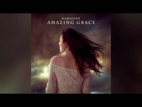 Karliene - Amazing Grace