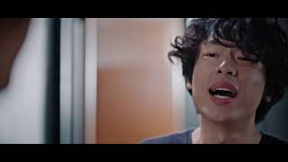 Dru Chen - Distant Memory (Official Music Video)