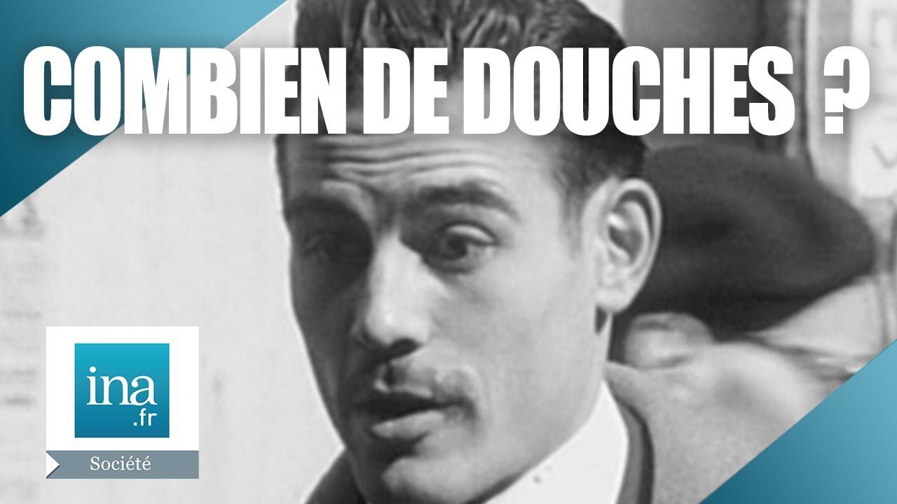 Download 1962 : Quand les Français n'avaient pas de salle de bain | Archive INA