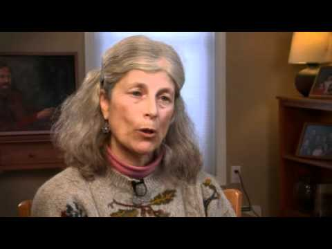 Vermont Physician Assisted Suicide - A Breach of Medical Ethics