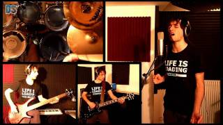 UNNATURAL SELECTION COVER Muse - One Man Band - Domstang