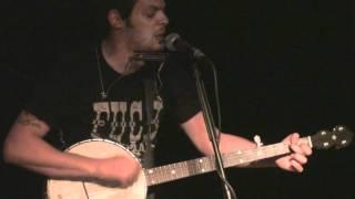 Graham Lindsey - Dry Bones - Bascom Lamar Lunsford Cover