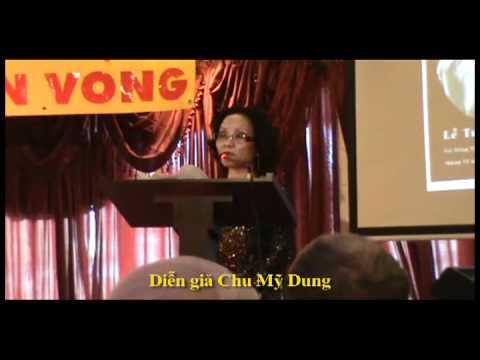 LE TUONG NIEM CO TONG THONG NGO DINH DIEM