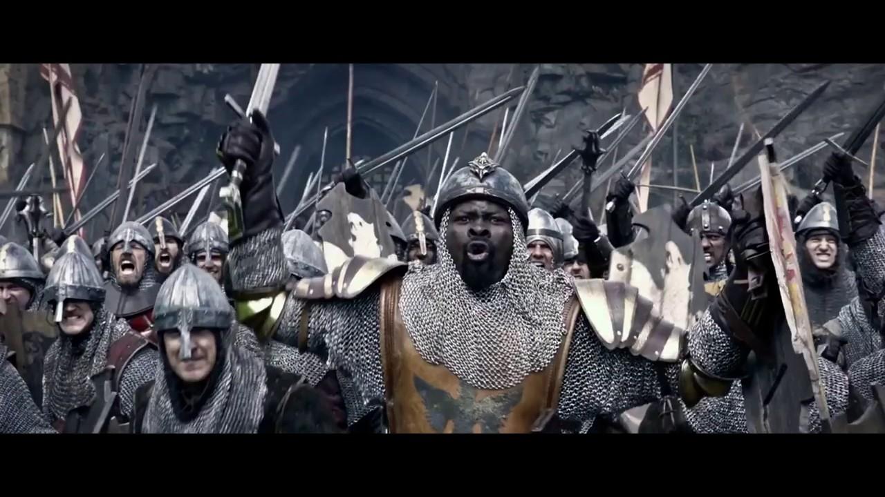 меч короля артура скачать торрент hd