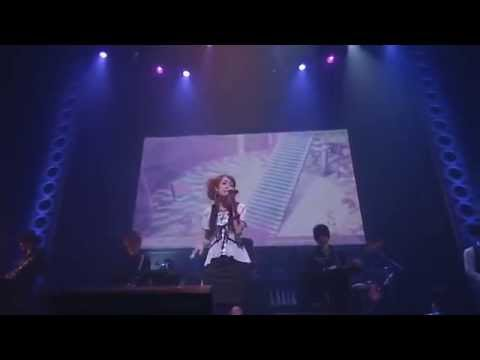 A Way of Life  [Persona Music Live 2009]