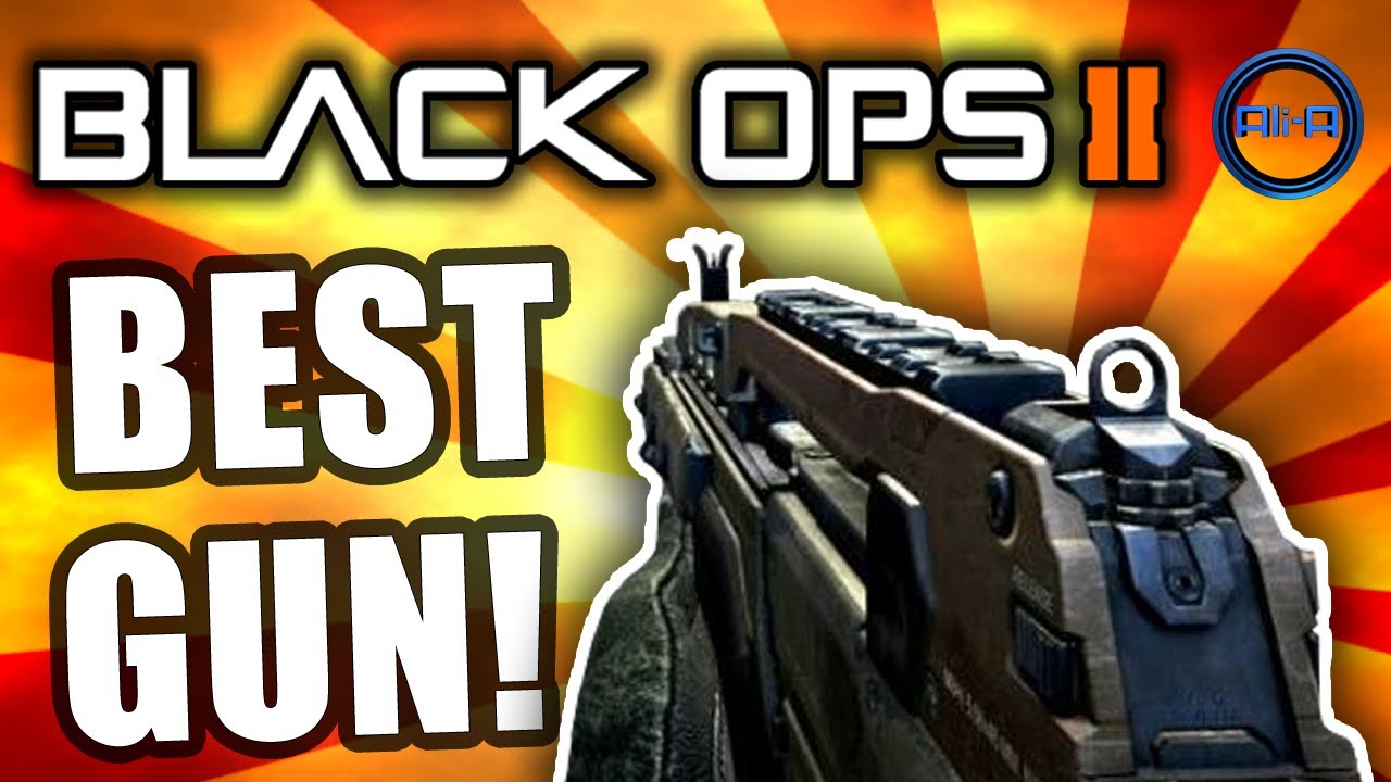 how to make black ops gun from fondant