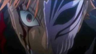 BLEACH AMV LET