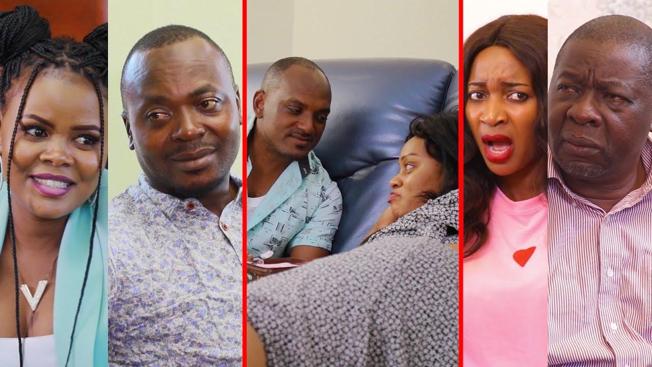 Download Akalyamagwa Episode 156