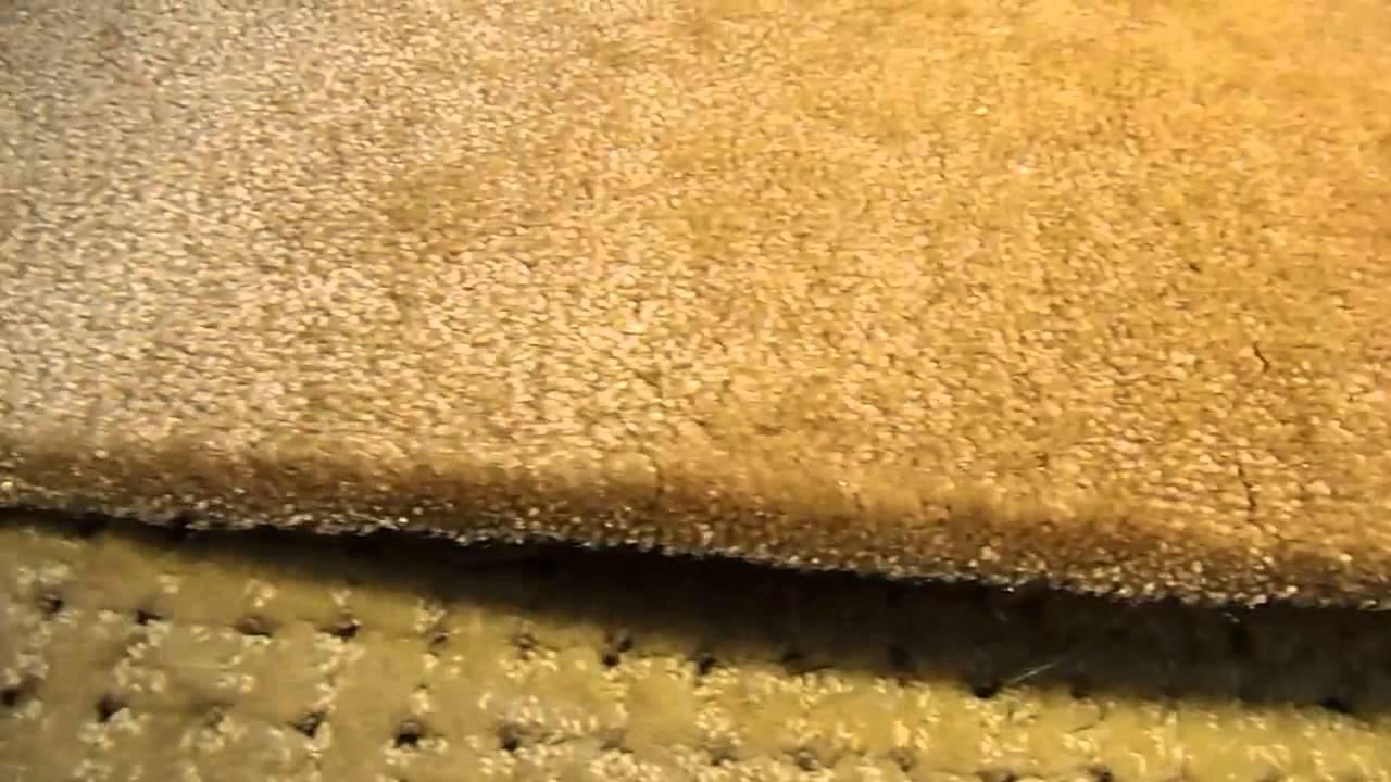 Carpet Beveler Carpet Vidalondon