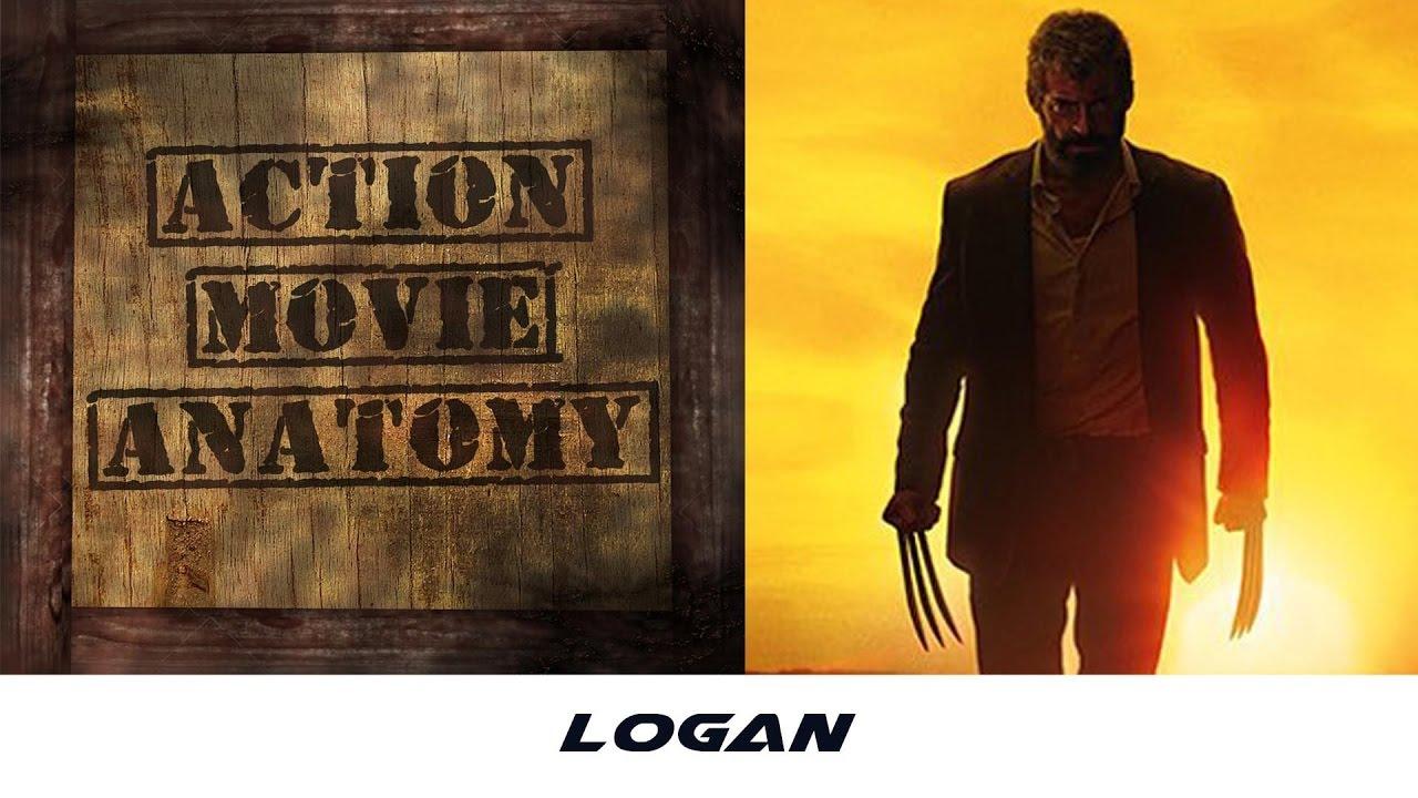 logan 2017 full movie online watch with english subtitles