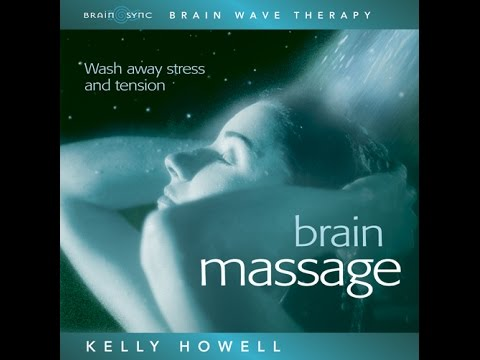 Give Your Brain a Massage Powerful Binaural Beats to Relieve Headaches