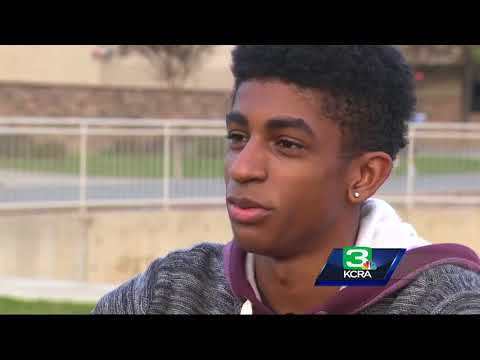 EGUSD holds school board meeting to address racial tensions