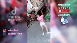 dubsmash dance