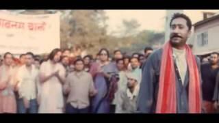 Shabnam Mausi  - Sau Baar Socha (HD)