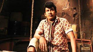 Vadivelu Nonstop Super Hilarious Tamil films comedy scenes | Tamil Matinee Latest 2018