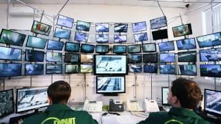 Системы видеонаблюдения в Екатеринбурге(, 2016-07-09T09:22:46.000Z)