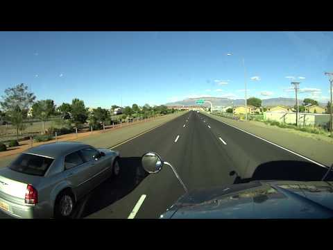 625 Albuquerque