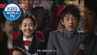 Special Report: Child Stars in Korea Part 2 [Entertainment Weekly / ENG / 2019.08.26]