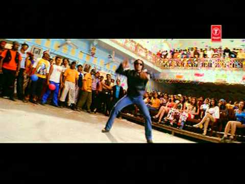 O Jaana Full Song Film Tere Naam