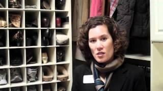 California Closets/Living Order Partnership | Home Organization Texas | Custom Closet Design Thumbnail