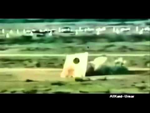 Pakistan missile defence sistem