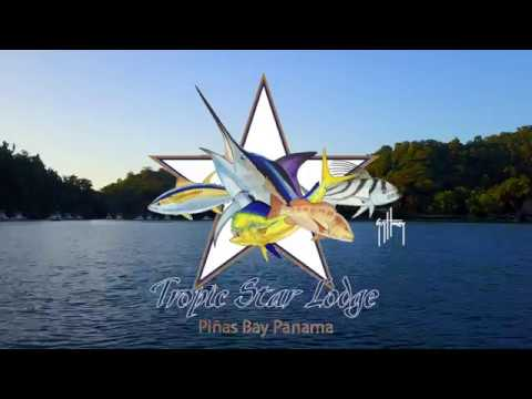 Experience Tropic Star Lodge