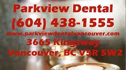 Dentist Vancouver - Dentist in Vancouver BC Latest News